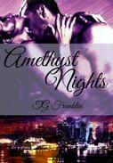 Amethyst Nights