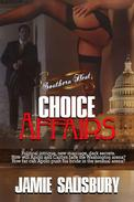 Choice Affairs