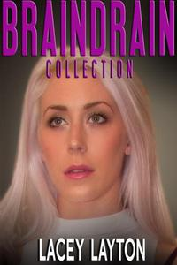 Braindrain Collection