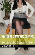 National Domestic Service