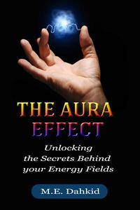 The Aura Effect