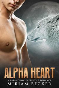 Alpha Heart