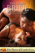 The Dom's Bride