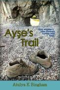 Ayse's Trail