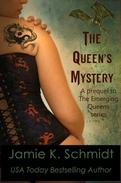 The Queen's Mystery