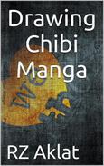 Drawing Chibi Manga