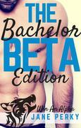 The Bachelor: Beta Edition