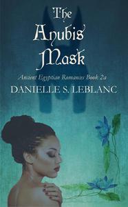 The Anubis Mask