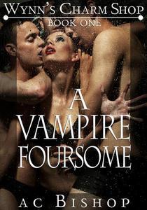A Vampire Foursome