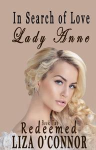 Lady Anne - Redeemed