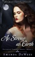 As Strong as Earth