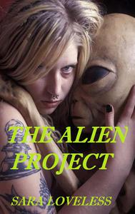 THE ALIEN PROJECT