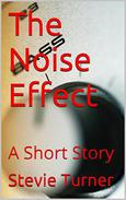 The Noise Effect