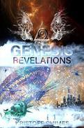 Genesis Revelations