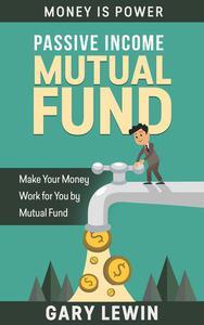 Passive Income : Mutual Fund