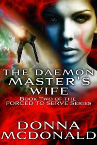 The Daemon Master's Wife