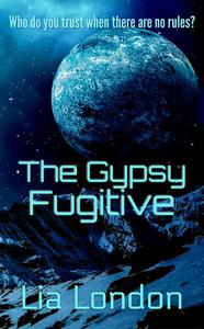 The Gypsy Fugitive