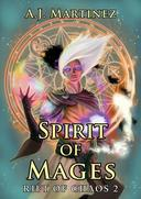 Spirit of Mages