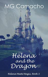 Helena and the Dragon