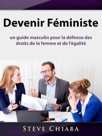 Devenir Féministe