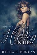 Hidden in Lies