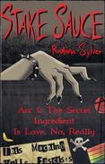 Arc 1: The Secret Ingredient Is Love. No, Really