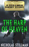 The Harp of Heaven