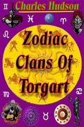 Zodiac Clans of Torgart