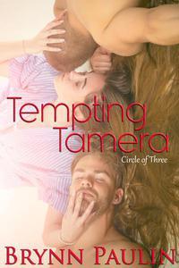 Tempting Tamera