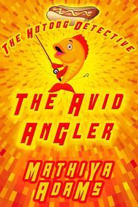 The Avid Angler