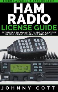 Ham Radio License Guide