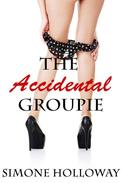 The Accidental Groupie 2: On Tour (Rock Star Sex)
