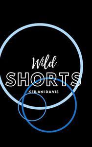 Wild Shorts