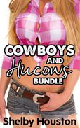 Cowboys and Hucows Bundle