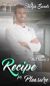 Recipe for Pleasure