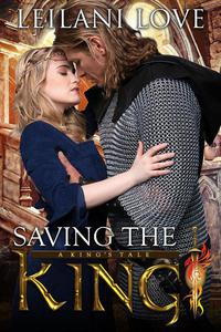 Saving the King