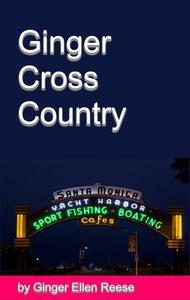 Ginger Cross Country