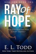 Ray of Hope (Ray #2)