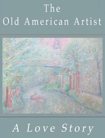 The Old American Artist