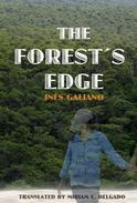 The Forest's Edge