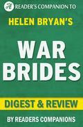 War Brides by Helen Bryan | Digest & Review