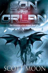 Son of Orlan