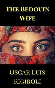 The Bedouin Wife
