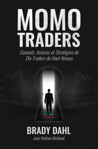 Momo Traders