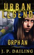 Urban Legend: Orphan