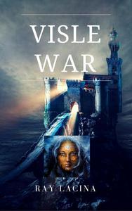 Visle War