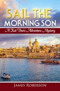 Sail the Morning Son