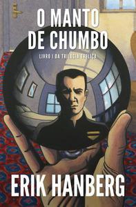 O Manto De Chumbo
