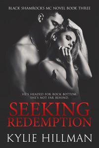Seeking Redemption