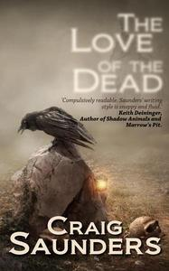 The Love of the Dead